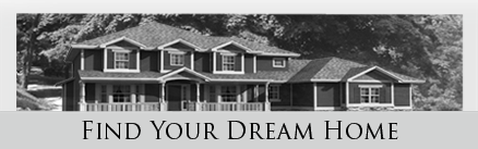 Find Your Dream Home, Claudia Kovalev REALTOR