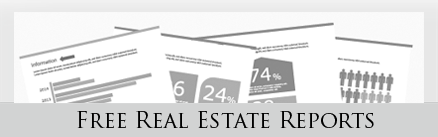 Free Real Estate Reports, Claudia Kovalev REALTOR